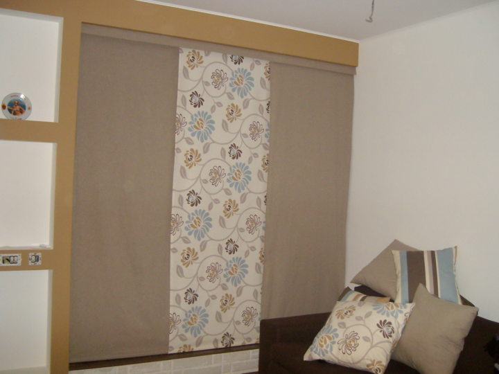 Zoning curtains (8)