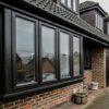 Какие окна выбрать, пластиковые или деревянные?