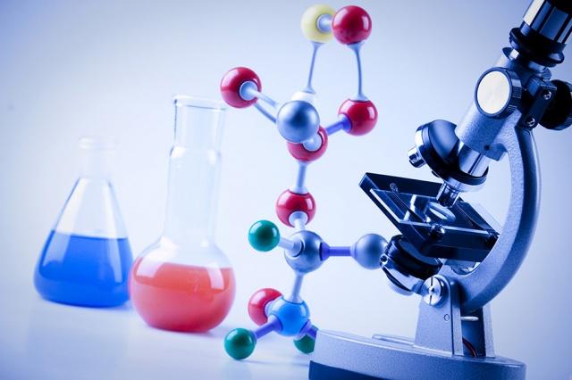 Какое лабораторное оборудование выбрать?