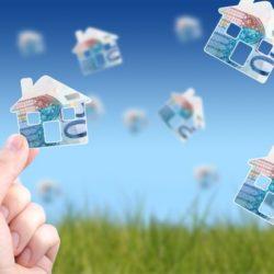 Анализ московского рынка недвижимости