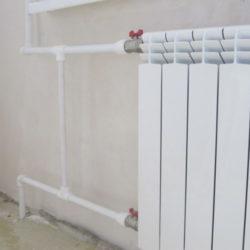 Эффективность и функциональность системы отопления