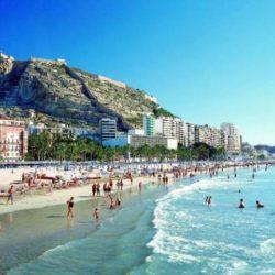 Выгодно ли брать недвижимость в Испании?