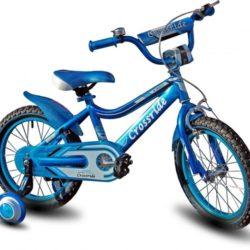 Товары для детей. Детские велосипеды