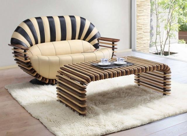 Картинки по запросу Дизайнерская мебель — выгодное приобретение