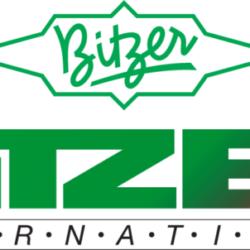 Пути развития немецкой компании Bitzer