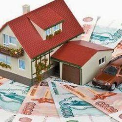Можно ли получить деньги в кредит дома? Возможные ошибки