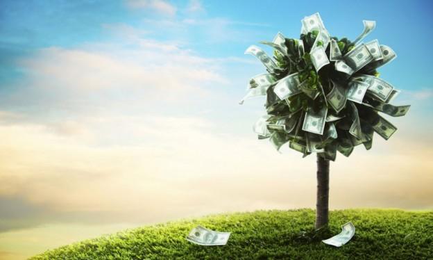 Банки кредит подать заявку на кредит наличными онлайн