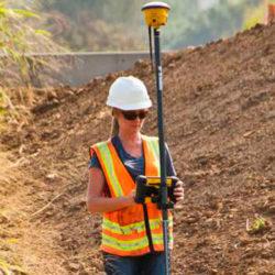 Полный комплекс услуг в сфере экологического проектирования