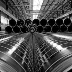 Купить металлопрокат в Москве – какой тип материала выбрать?
