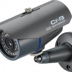У кого заказать систему видеонаблюдения?
