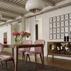 Подбираем мебель — популярные комплекты