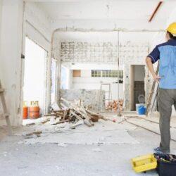 Частный ремонт квартир — советы по выбору фирмы