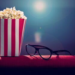 Новинки фильмов и сериалов 2020