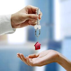 Возникающие вопросы при покупке квартиры