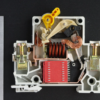 Автоматический выключатель — виды, устройство, правильный выбор